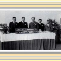 MesaPortalillo1946.jpg