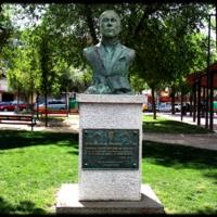 Miguel Hernandez 1.jpg