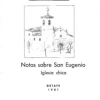 Notas sobre San Eugenio_Iglesia chica.pdf