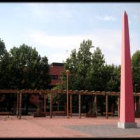 Obelisco1.jpg