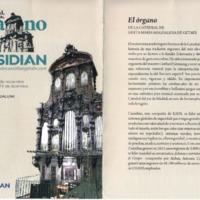 OrganoPrimerFestival.pdf