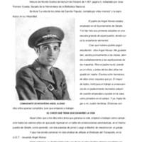 PacifistaReconvertidoComandanteEjercitoPopular.pdf