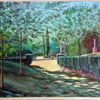 ParqueDeLaAlhondiga.jpg