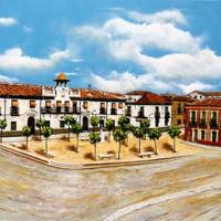 PlazaConstitucion1940.jpg