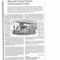 PlazaGeneralPalacioSoloNosQuedaElAgua.pdf