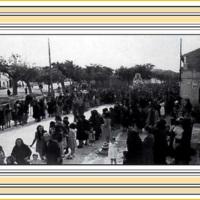 Procesion1946.jpg