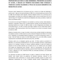 ProposicionNombrarAlcaldeHonorFranciscoLastra.pdf