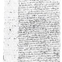 Protocolo2104_folio_26.pdf