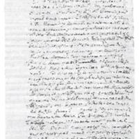 Protocolo4856_folio_69.pdf