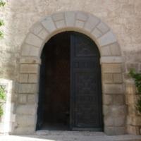 PuertaCallePasion.jpg