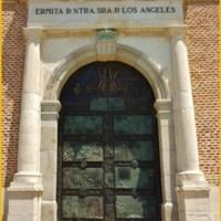 PuertaSanta1.jpg