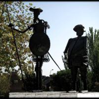 QuijoteSancho1.jpg