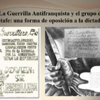 Resistencia1940.pdf