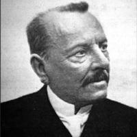 Ricardo de la Vega Oreiro