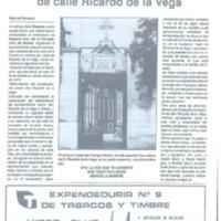 SepulturaPerpetuaYnombramientoDeCalleRicardoDeLaVega.pdf
