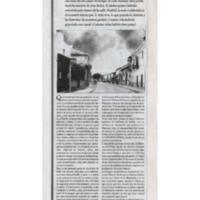 SiempreLaCalleMadrid.pdf