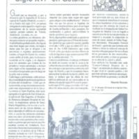 SigloXVIenGetafe.pdf