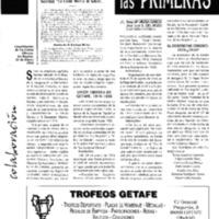SigloXX.LasPrimerasOrganizacionesObreras.pdf