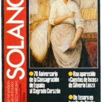 Solano_03_1989-11.pdf