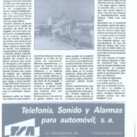 SucesoExtrañoPeroCierto.pdf