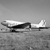 T3-DouglasDC-3.jpg