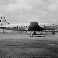 T4-DouglasDC-4.jpg