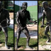 Tenista.jpg