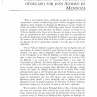 TestamentoDeAlonsoDeMendoza.pdf