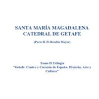TomoII_CatedralRetabloMayor_ParteII.pdf