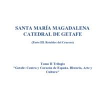 TomoII_CatedralRetablosCrucero_ParteIII.pdf