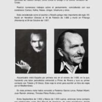 Un-griego-en-Getafe.pdf