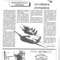 UnCelebreAeroplano.pdf.pdf