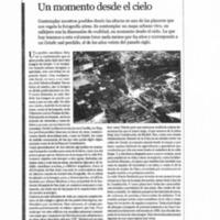 UnMomentoDesdeElCielo.pdf