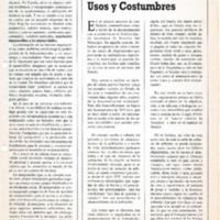 Usos-y-Costumbres.pdf
