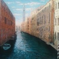 Venecia-4.jpg