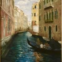 Venecia-III.jpg