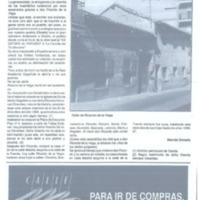 VinculacionDeDonRicardoConGetafe.pdf