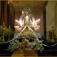 VirgenEscolapios1.jpg