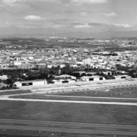 VistaAereaGetafeAño1971.jpg