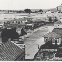 VistadeGetafedesdeAerodromoJulio1922.jpg