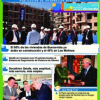 VivimosGetafe_04_2010-07.pdf