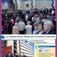 VivimosGetafe_06_2010-10.pdf