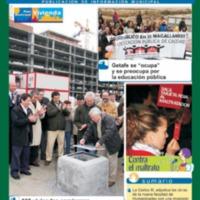 VivimosGetafe_08_2010-11.pdf