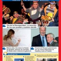 VivimosGetafe_09_2010-12.pdf