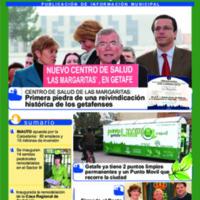VivimosGetafe_10_2011-01.pdf