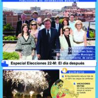 VivimosGetafe_14_2011-07.pdf
