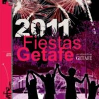 VivimosGetafe_Extra_2011-06_Fiestas2011.pdf