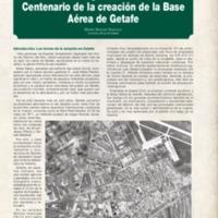 aeroplano_39_CentenarioCreacionBaseAreaGetafe.pdf