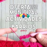 getafe_boletin_33_oferta_actividades.pdf