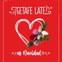 getafe_boletin_35_navidad.pdf